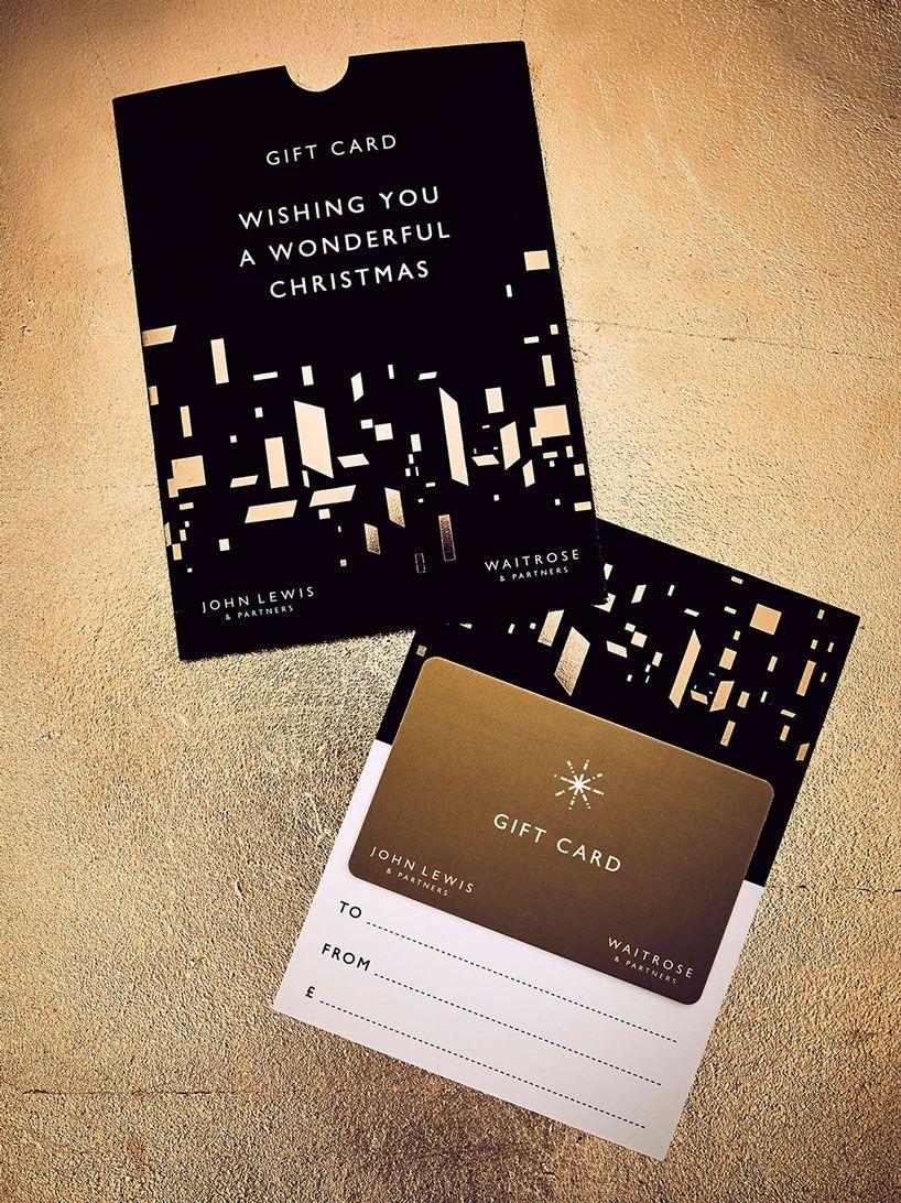 Free ecards lingerie gift