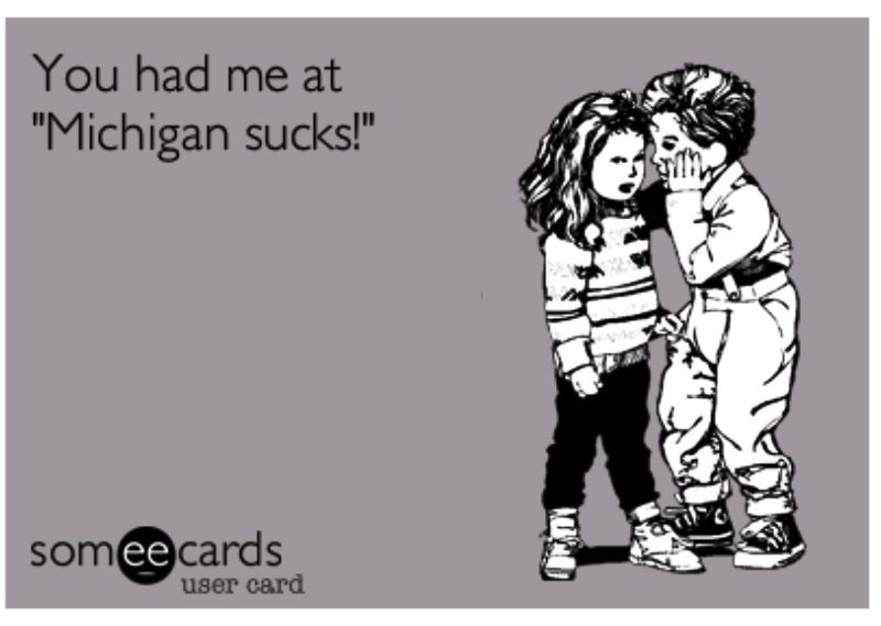 Penn state suck university