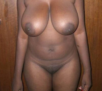 Naked pix of sugar mummy