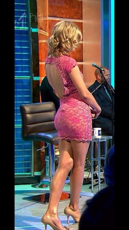 Hot rachel big ass