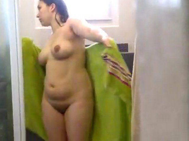 Punjabi aunties hot porn