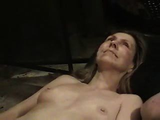 Wunbuck anal wife gangbang