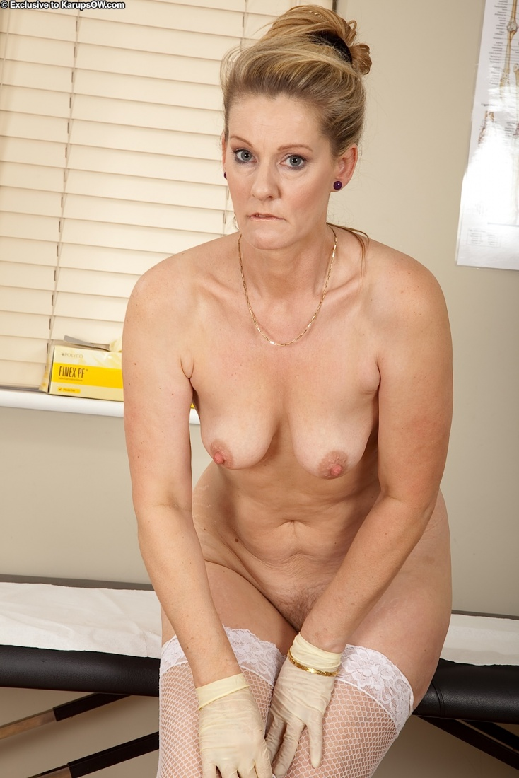 Mature nurse sex tubezzz porn photos