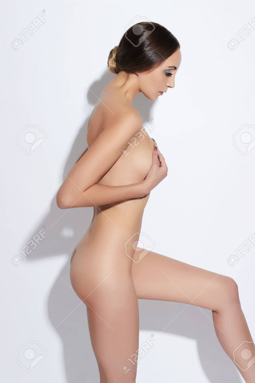 Naked woman beautiful nude girls