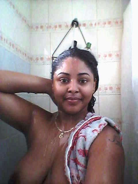 Mallu nude girl photos