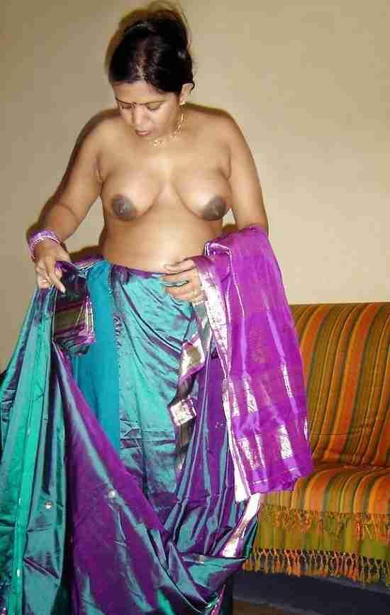 Indian hot sexy saree xxx
