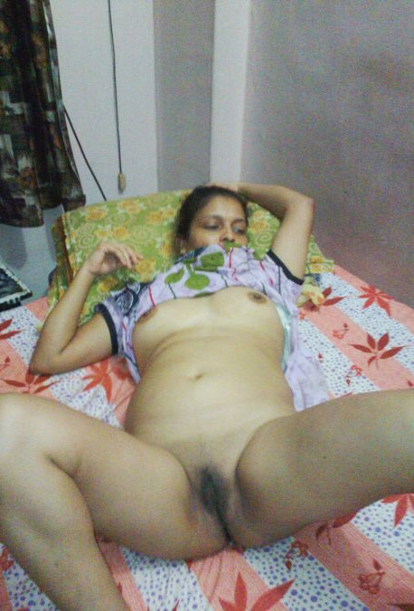 Desi aunty pussy pic