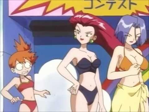 Imagenes de anime hot big busty