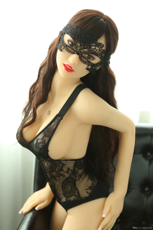 Japanese sex doll dutch wife