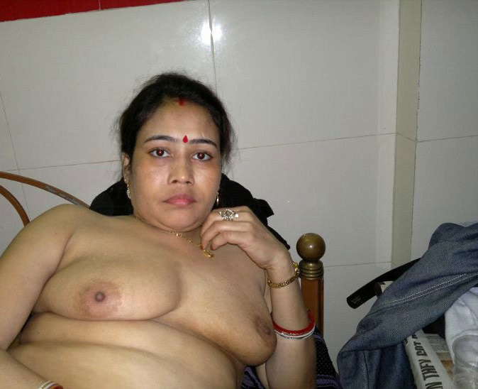 Huge desi boobs aunty indian