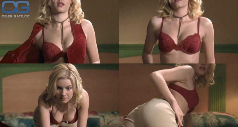 Elisha cuthbert sex
