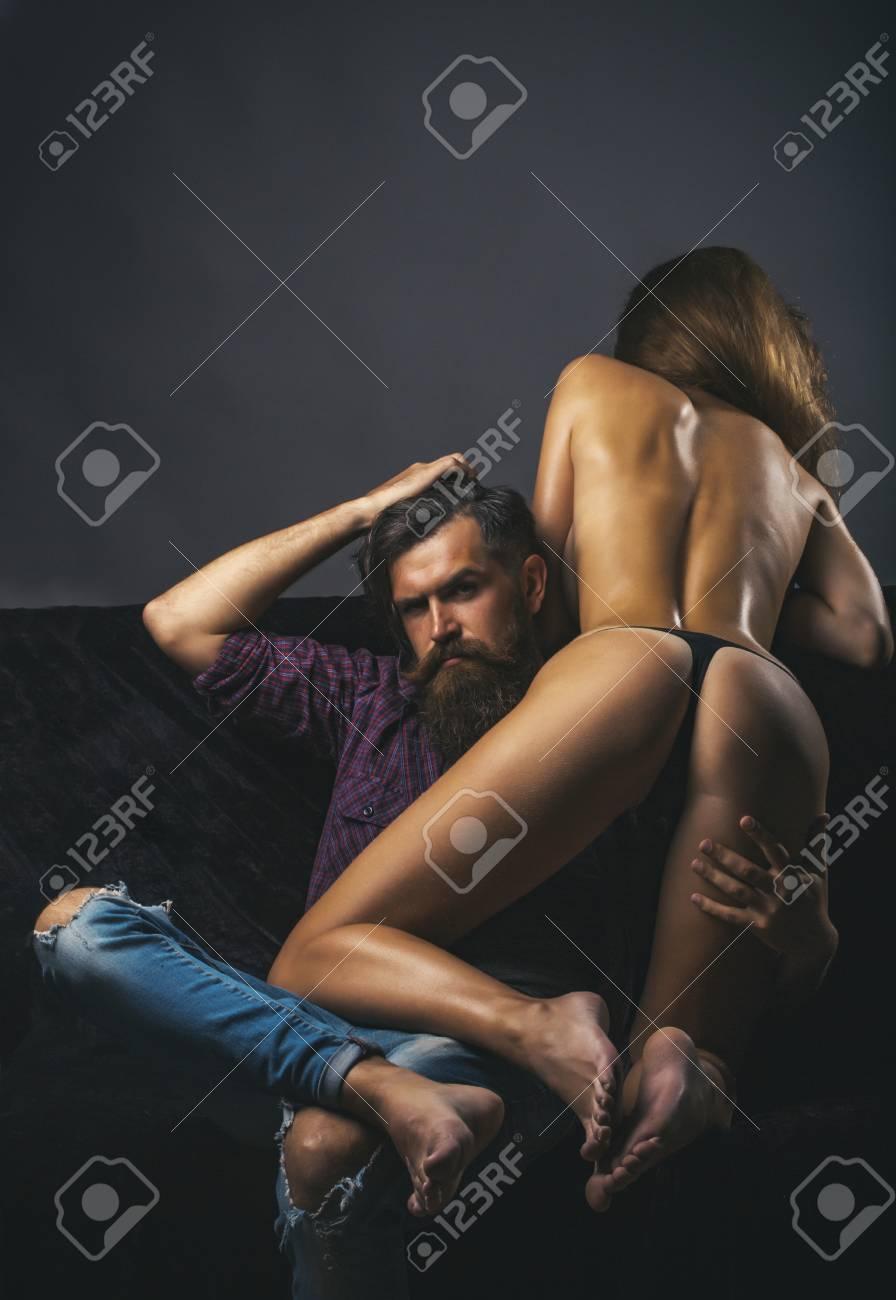 Erotic sexy sex pics
