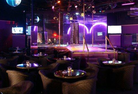 Penthouse strip clubs of south carolina