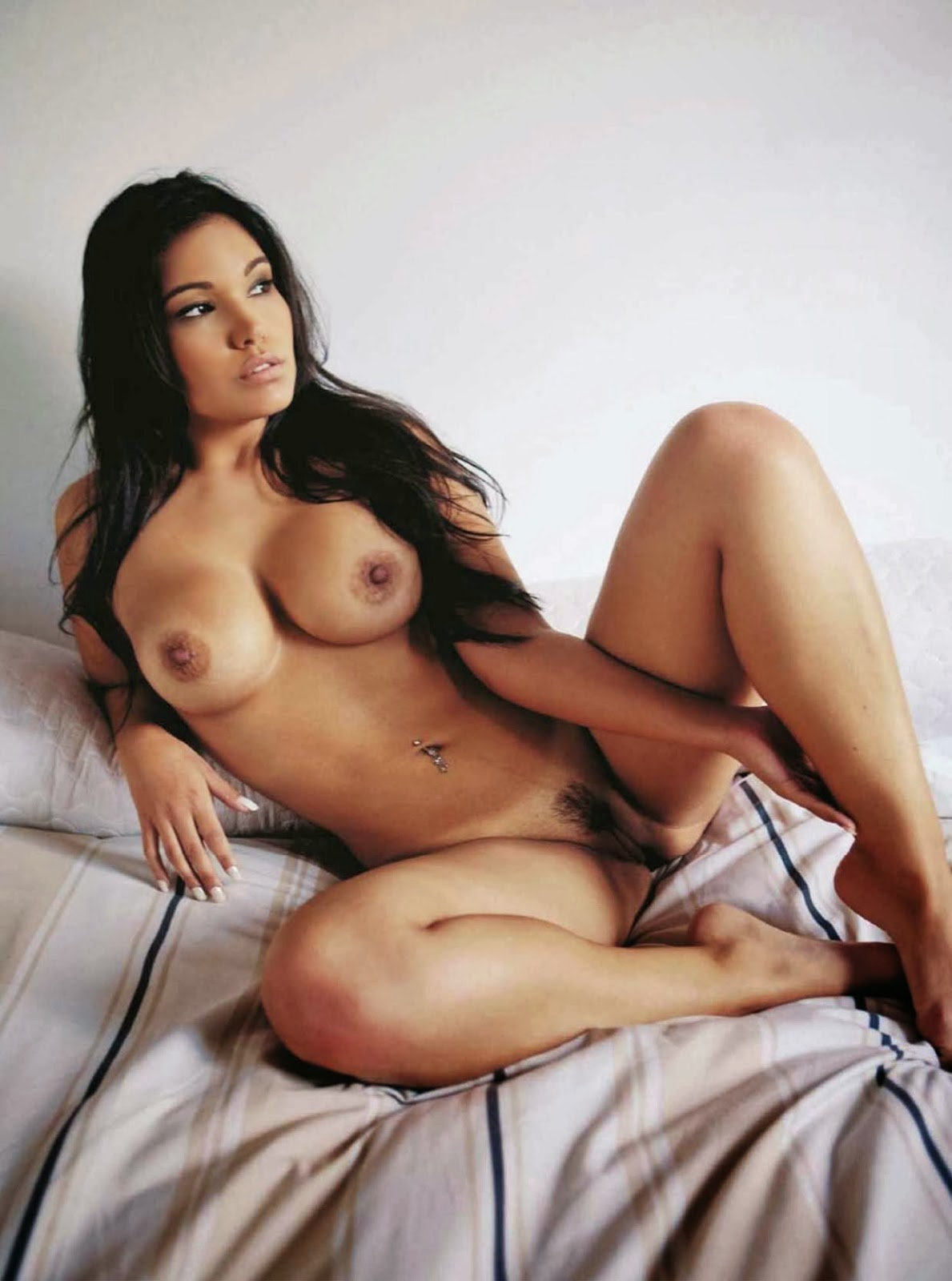 Www beautiful girls nude sex