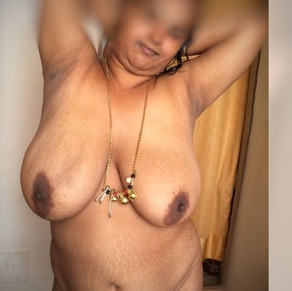 Village aunties sexy naked photos