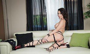 Deepika singh nude xxx photos