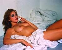 Melania trump, nude photo