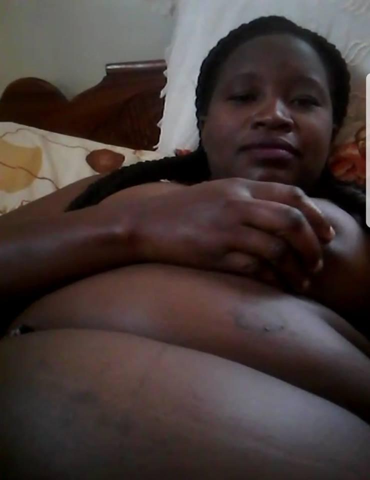 Nigerian sugar mummies nudes
