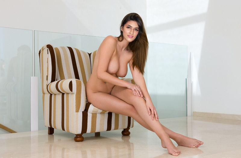 Kriti sanon nude fake photos