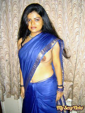 Xxx tamil rani aunty nude pics