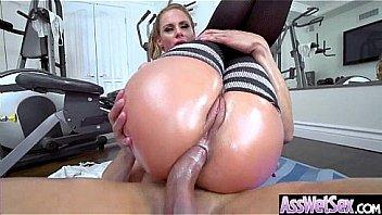 Phoenix marie big butt