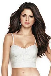 Selena gomez porn fake