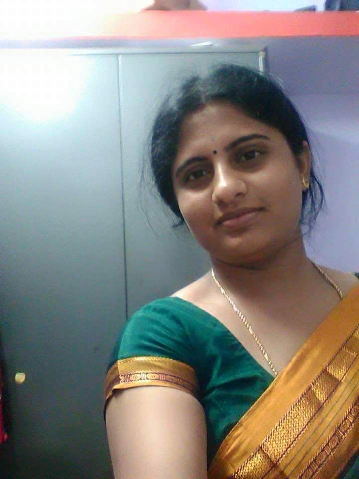 Tamil aunty sex photo in blouse