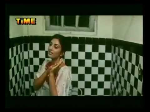 Malayalam old actrrss sex and xxx and fack photo