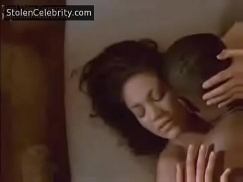 Jennifer lopez sex pics and vids