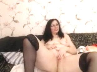 Hippie princess inthecrack anal sex