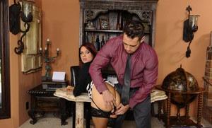 Fri erotik massage goteborg billigt