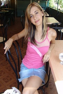 Laura loves katrina pics