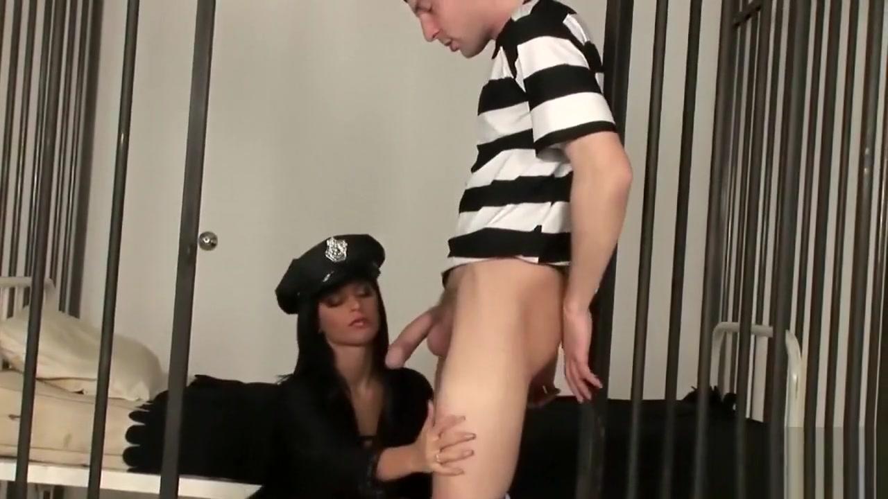 Maya hils sexy girl nekrd bobbs image