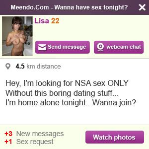 Hot college girls pov sex