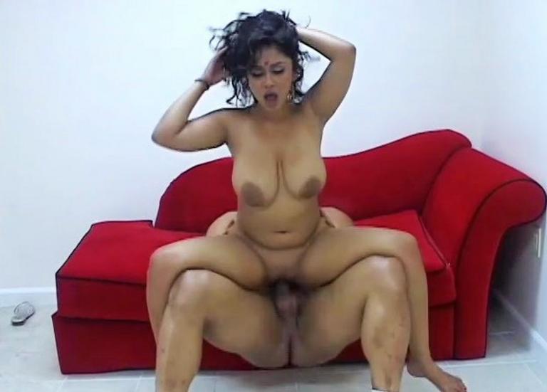 Adult indian sex pics