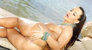 Playboy haley sorenson nude