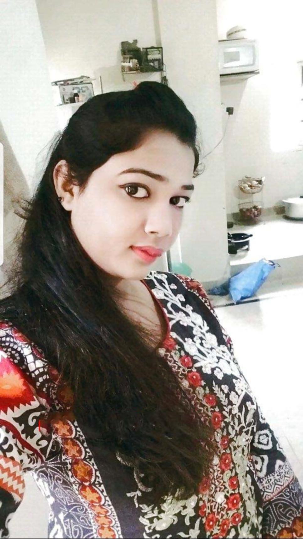 Girls pakistani boobs pics sex