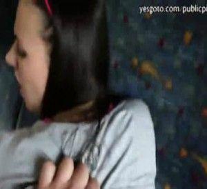 Classy british lesbians eating pussy laras playground