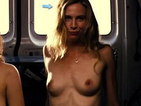 Free nude anne dudek