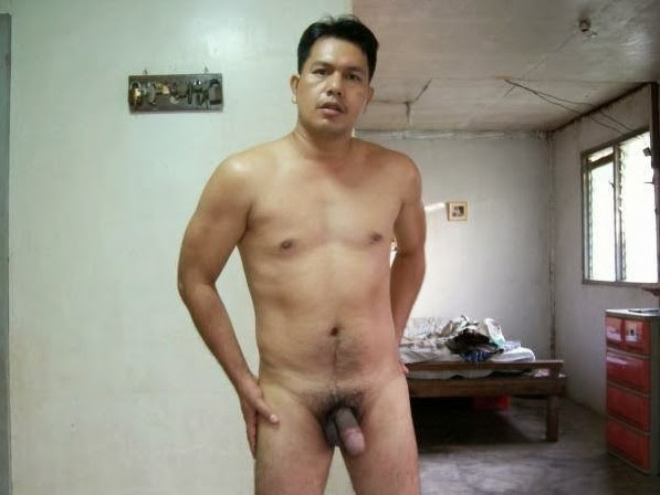 Nude pinoy dad tumblr