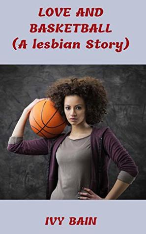Womens basketball and lesbians