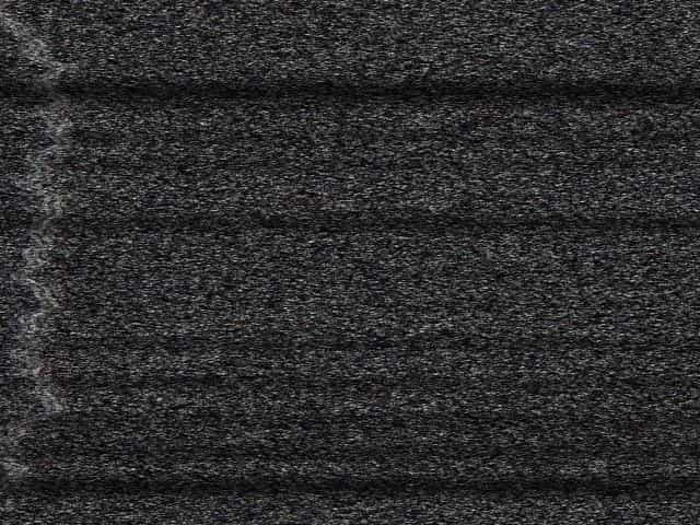 Desi adult busty actresses in thin saree