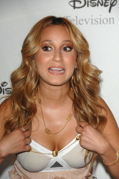 Nude cheetah girl pictures