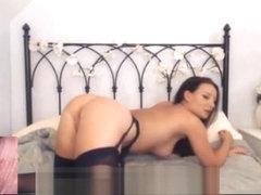Carla brown porn pics