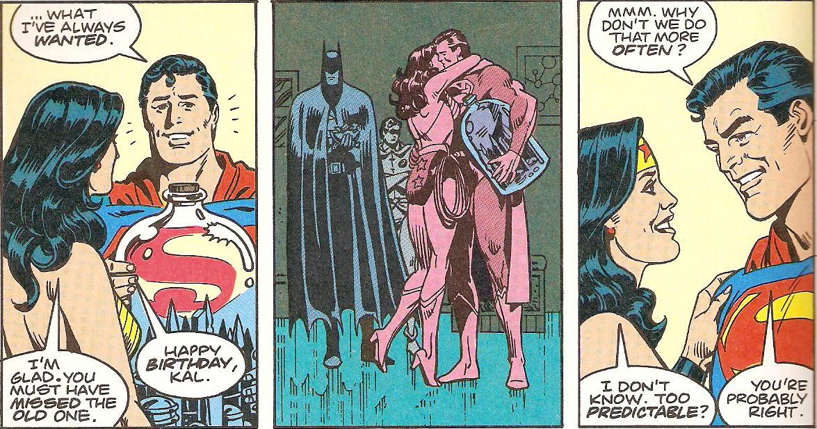 Wonder woman having sex pics