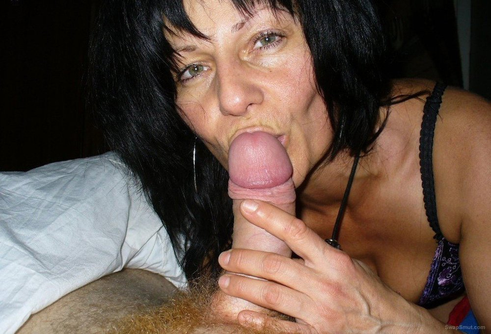 Mature sex mature amateur cum swap