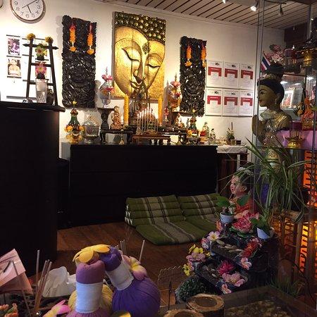Stavanger thai massasje dating forum