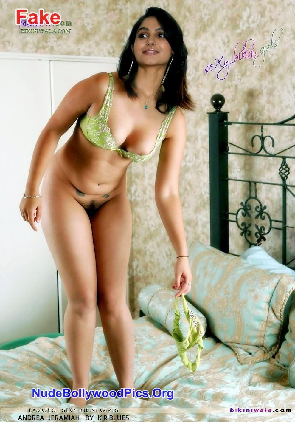 Girls women nude pussy bollywood