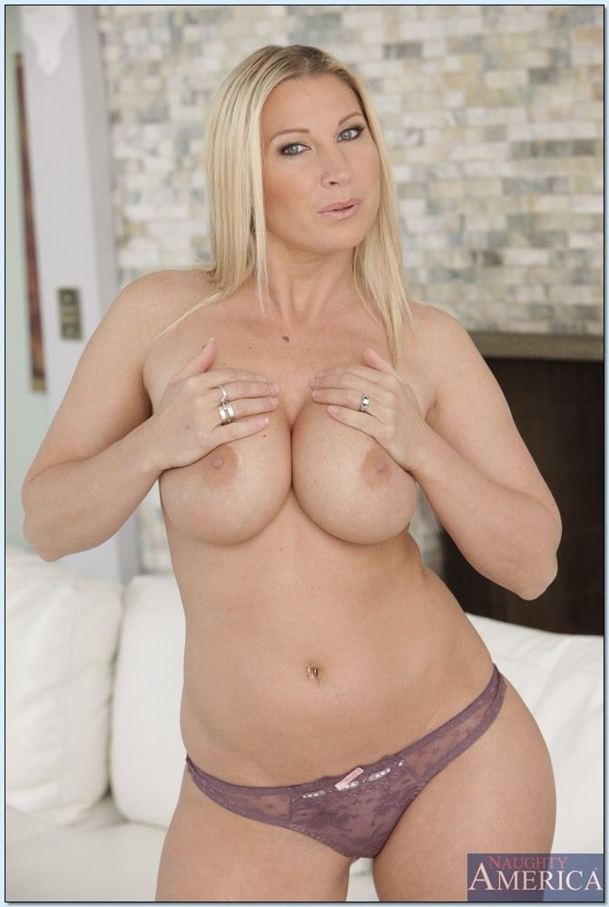 Devon lee porn star