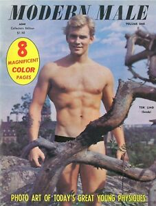 Vintage naked boy magazine galaries